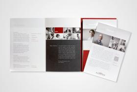 AloStar / Brochure
