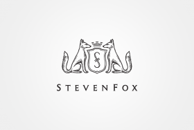 Steven Fox