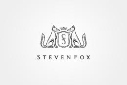 StevenFox_logo_thumb_900x605