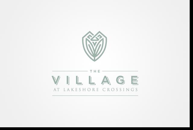 village_logo_640