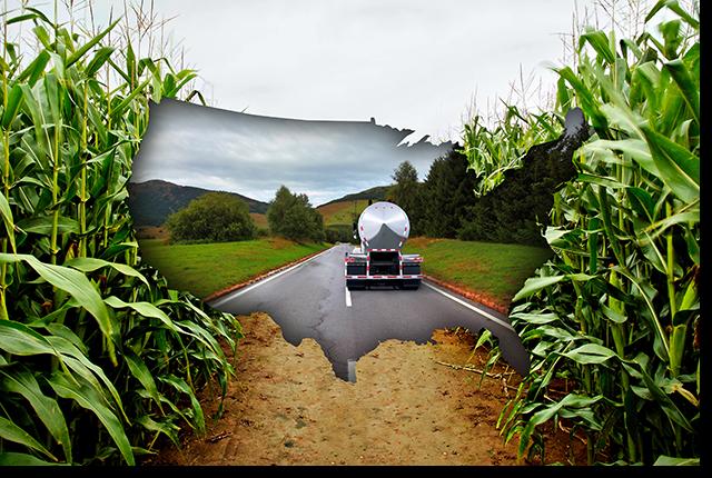 alostar_print_ethanol