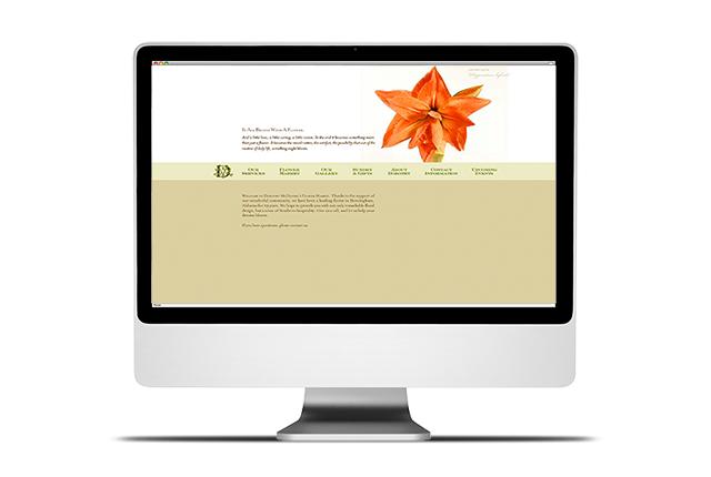 dorothymcdaniel_interactive_640