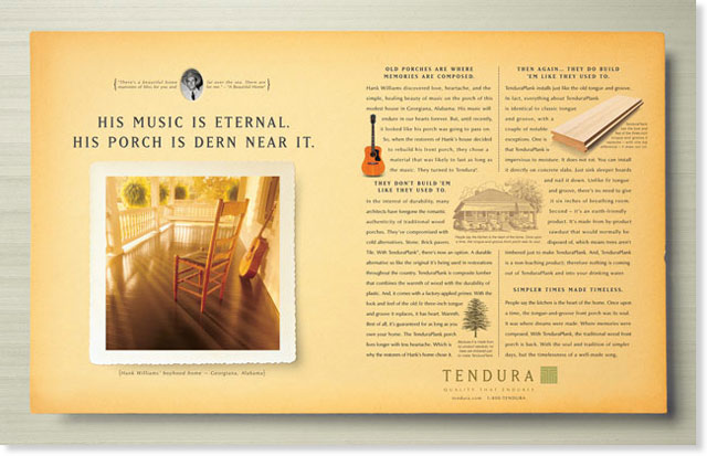 tend_spread_640px