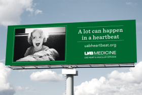 UAB Heartbeat