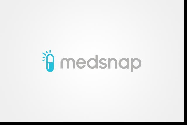 medsnap_logo_640