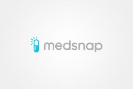 medsnap_logo_thumb
