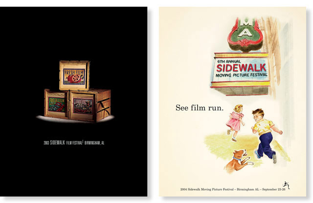 sidewalk_posters3-4_640px