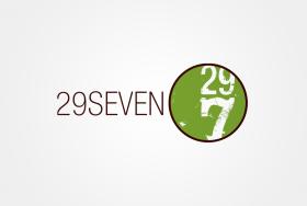 29SEVEN