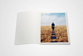 Tandus / Brochure