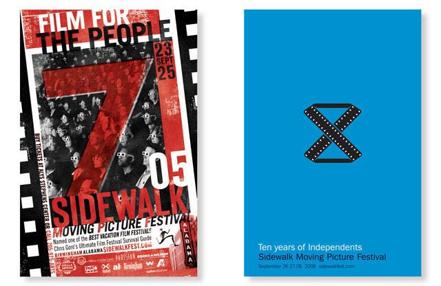 sidewalk_posters1-2_640px